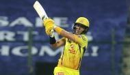 IPL 2020: Really enjoyed batting as an opener against SRH, says Sam Curran