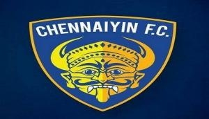 ISL 2020: Chennaiyin FC sign Tajikistan's most-capped international Fatkhulo Fatkhulloev