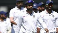 ICC जल्द कर सकती है विश्व टेस्ट चैंपियनशिप को लेकर बड़ा ऐलान, लगातार योजना पर कर रही काम