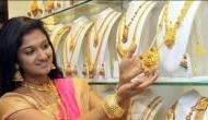 Gold Price Today : बड़ी गिरावट के बाद आज फिर बदली गोल्ड की कीमतें, जानिए दिल्ली, पटना और लखनऊ के दाम
