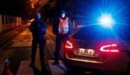 फ्रांस: शिक्षक ने स्कूल में बच्चों को दिखाया चार्ली हेब्दो का कार्टून, हमलावर ने बीच सड़क चाकू से काट दिया सर