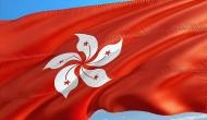 US, UK, Australia, Canada jointly condemn mass arrests of politicians in Hong Kong