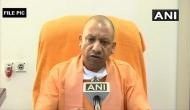 Pilibhit road accident: UP CM Yogi expresses grief over the death of people
