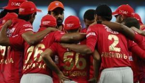 IPL 2020: पहली बार आईपीएल में एक मैच में हुए दो सुपर ओवर, जानिए कैसे पंजाब ने मुंबई को दी मात