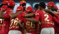 IPL 2020: चेन्नई ने पंजाब को 9 विकेट से हराया, प्लेऑफ में पहुंचने का तोड़ा सपना