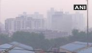 Air Pollution: Delhi 'breathless' with rising pollution level