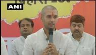 Bihar Polls 2020: If Nitish Kumar wins elections by mistake, Bihar will be ruined, says Chirag Paswan