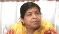 Madhya Pradesh culture minister claims 'all terrorists are raised in madrasas'