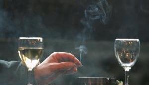 Health Tips: ये तरीका अपनाकर पल भर में छुड़ा सकते हैं सिगरेट और शराब पीने की आदत