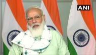 बिहार चुनाव 2020: पहले चरण की वोटिंग के बीच PM मोदी ने ट्वीट कर मतदाताओं से की ये खास अपील