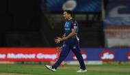 IPL 13, CSK vs MI: Wanted to execute plans with a clear mind, says Boult after win against CSK