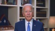 Joe Biden: Have always felt deeply connected to Indian American community