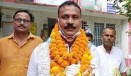 Bihar Assembly Election 2020: जनता दल राष्ट्रवादी के उम्मीदवार की गोली मारकर हत्या, प्रचार के दौरान किया गया हमला