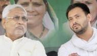 बिहार चुनाव 2020: नीतीश कुमार को चौका सकते हैं तेजस्वी यादव, जीत सकते हैं 98 सीटें- ओपिनियन पोल