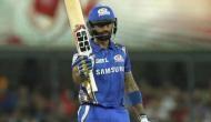 ऑस्ट्रेलिया दौरे के लिए टीम इंडिया को है फिनिशर की तलाश, इस खिलाड़ी की चमक सकती है किस्मत, मिलेगा मौका- रिपोर्ट