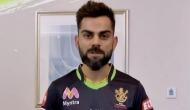 IPL 2020: चेन्नई के खिलाफ विराट कोहली ने लगाया अर्धशतक, लेकिन फिर भी नाम हुआ शर्मनाक रिकॉर्ड