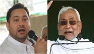 बिहार चुनाव 2020: नीतीश रहेंगे मुख्यमंत्री या बनेगी तेजस्वी सरकार, रुझानों में काफी आगे चल रहा महागठबंधन