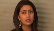 NCB arrests CID actress Preetika Chauhan in drug case; know who is she?