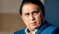 सुनील गावस्कर ने दिया बड़ा बयान, कहा- रविचंद्रन अश्विन की लिमिटेड ओवर्स टीम में नहीं हो पाएगी वापसी