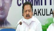 WhatsApp chats of Sivasankar shocking; used Kerala CMO for gold smuggling, hawala: Chennithala