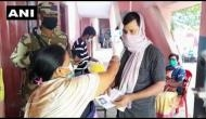 Bihar Assembly Election 2020: Bihar records 5 pc voter turnout till 8 am