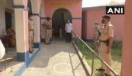 Bihar Polls: Balgudar villagers in Lakhisarai district boycott elections