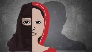 'Love jihad' is demographic aggression and reality that requires stringent law: VHP