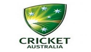 Covid-19: Cricket Australia donates $50,000 to help India fight pandemic