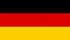 Germany to allocate over USD 2mln for ICRC to help crisis-torn Nagorno-Karabakh