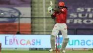 IPL 2020: क्रिस गेल ने रचा इतिहास, टी20 क्रिकेट में ये बड़ा कारनामा करने वाले पहले खिलाड़ी