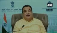 Nitin Gadkari: MSME sector created 11 crore jobs in India