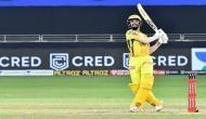 IPL 2020 से पहले कोरोना वायरस से हुआ संक्रमित, अब चेन्नई सुपर किंग्स के लिए तोड़ डाले सभी रिकॉर्ड