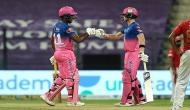 IPL 13, RR vs KXIP: We have found the right combination, says Uthappa after win against KXIP