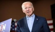 Joe Biden team aims to end differences with EU, to jointly tackle China: Official