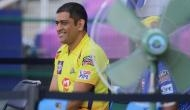 CSK should not retain MS Dhoni if there's mega auction, says Aakash Chopra