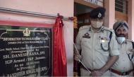 J-K: IRP 19th Battalion establishes computer lab at Kathua govt school