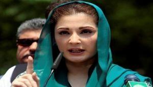 Maryam Nawaz approaches court against seizure of father Nawaz Sharif's property