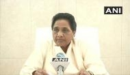 Om Birla expresses grief over demise BSP chief Mayawati's father