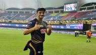 IPL 13, KKR vs RR: I've got better and better as tournament progressed, says Cummins