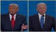 US President Election 2020: बाइडेन ने हासिल की बढ़त, ट्रंप दे रहे हैं कड़ी टक्कर, जानिए कहां से कौन है आगे