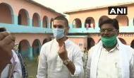बिहार चुनाव : दूसरे चरण में आज 94 सीटों पर मैदान में 1463 उमीदवार, PM ने की लोगों से ये अपील