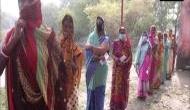 Bihar election 2020: शाम 6 बजे तक 51.99 फीसदी मतदान, तीसरे चरण में कुल 15 जिलों में होगा मतदान