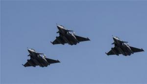 भारतीय सेना ने POK में 'एयर स्ट्राइक' कर ध्वस्त किए कई आतंकी ठिकाने, सेना की तरफ से आया ये जवाब