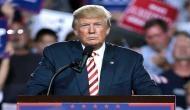 US Polls 2020: America under 4 years of unconventional leadership - Trump's profile