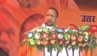 Yogi Adityanath: Through CAA, PM Modi ensured safety of minorities tortured in Pak, Afghanistan, Bangladesh