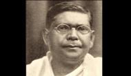 Om Birla, Mamata Banerjee pay tribute to Chittaranjan Das on his birth anniversary