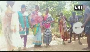 Odisha tribal man set to return home after 20 years in Pak jail