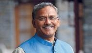 Uttarakhand CM sanctions Rs 29.83 crore for developing infrastructure facilities for 38th National Games