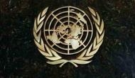 Pakistan's Balochistan province faces food emergency for 500,000 people: UN