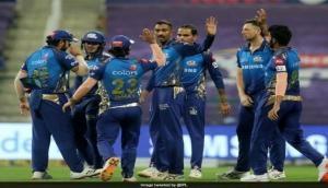 IPL 2020: हार्दिक पांड्या और क्रुणाल पांड्या में कौन हैं 'स्मार्ट', किरॉन पोलार्ड ने दिया ये जवाब